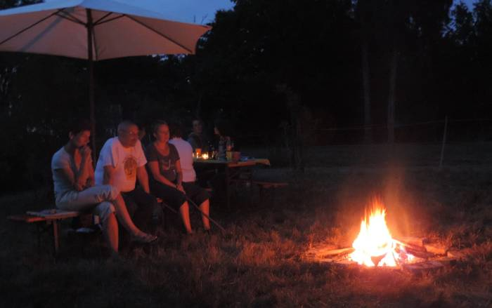 lagerfeuer 2015