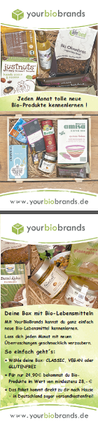 YourBioBrands