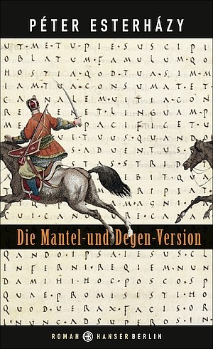 : Die Mantel-und-Degen-Version