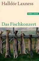 : Das Fischkonzert
