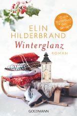 : Winterglanz