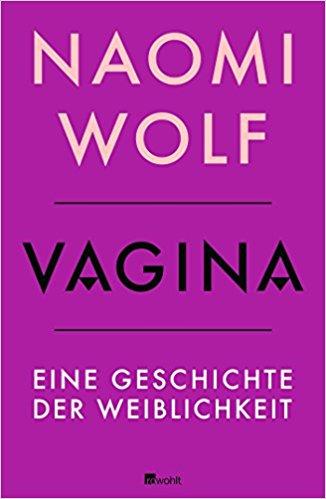Naomi Wolf: Vagina