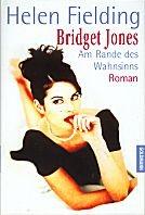 : Bridget Jones: Am Rande des Wahnsinns