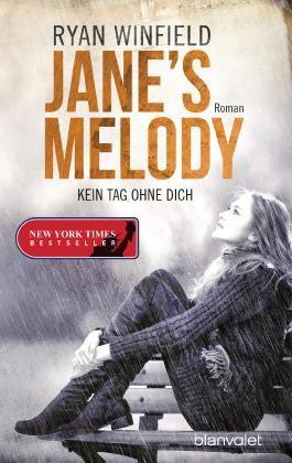 : Jane's Melody