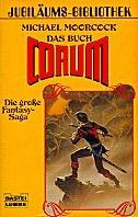 : Das Buch Corum