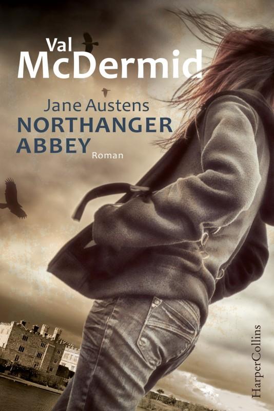 : Northanger Abbey
