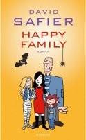 : Happy Family