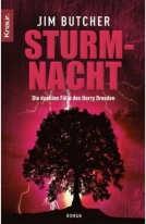 : Sturmnacht