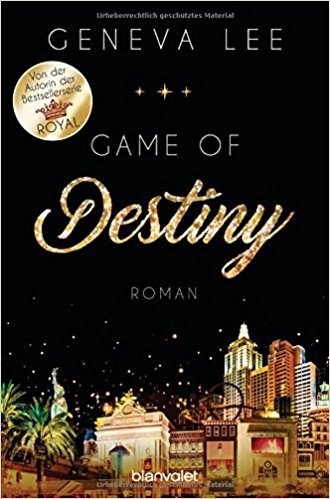 : Game of Destiny