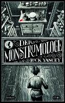 : Der Monstrumologe