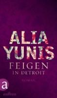 : Feigen in Detroit