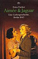 : Aimée & Jaguar