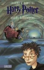 : Harry Potter und der Halbblutprinz