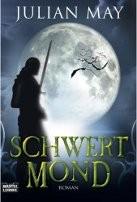 : Schwertmond