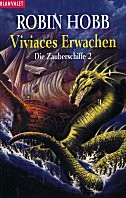 : Viviaces Erwachen