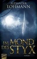 : Im Mond des Styx