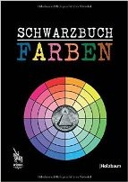 : Schwarzbuch Farben