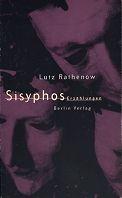 : Sísyphos