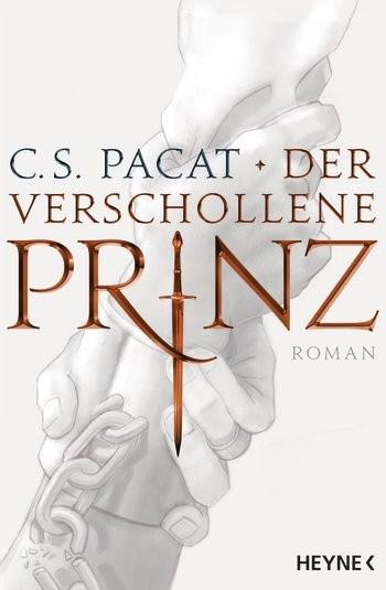 : Der verschollene Prinz