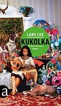 : Kukolka