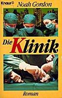 : Die Klinik