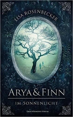 : Arya & Finn: Im Sonnenlicht