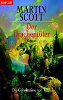 : Der Drachentöter