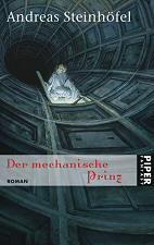 : Der mechanische Prinz
