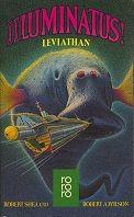: Leviathan