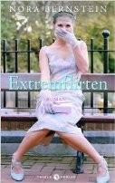 : Extremflirten