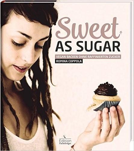 : Sweet as Sugar