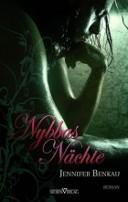 : Nybbas Nächte