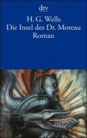: Die Insel des Dr. Moreau