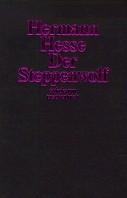 : Der Steppenwolf