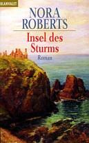 : Insel des Sturms