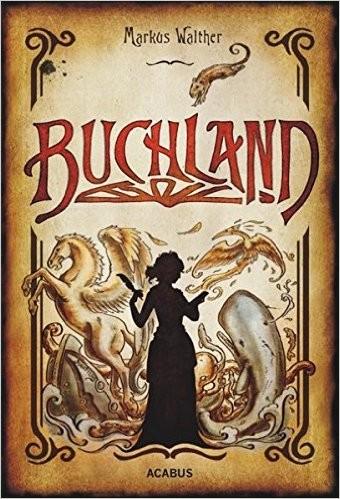: Buchland