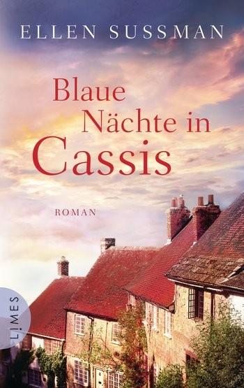 : Blaue Nächte in Cassis