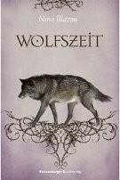 : Wolfszeit