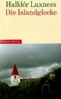 : Die Islandglocke