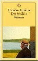 : Der Stechlin