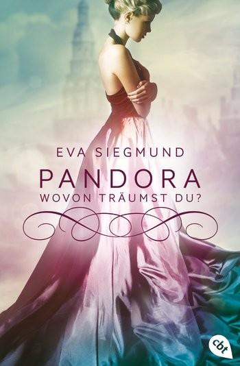 : Pandora