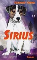 : Sirius