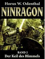 Ninragon 2