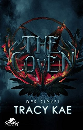 : The Coven