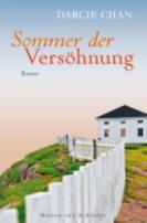 : Sommer der Versöhnung