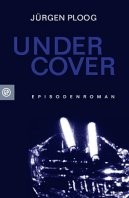 : Undercover