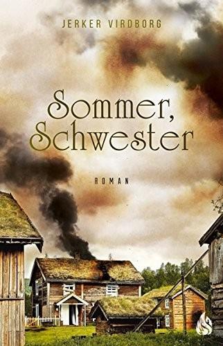 : Sommer, Schwester