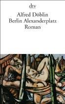 : Berlin Alexanderplatz