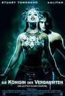 Die Königin der Verdammten