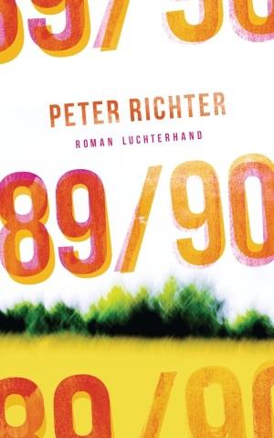 : 89 / 90